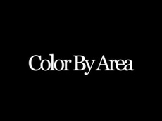 Color By Area