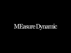 MEasure Dynamic