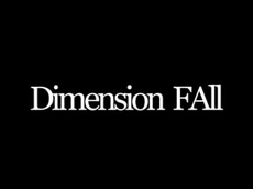 Dimension FAll