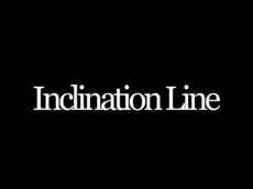 Inclination Line