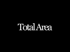 paste Total Area