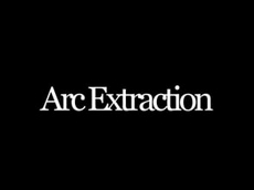 Arc Extraction