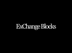 Exchange Blocks