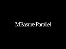 Measure Parallel