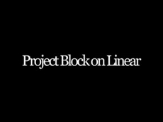 Project Block on Linear